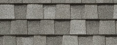 CertainTeed Landmark Cobblestone Gray